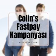 colins,fastpay