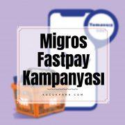 migros,fastpay
