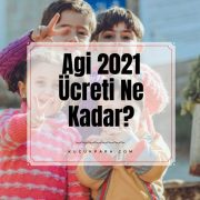 Agi,2021