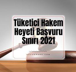 hakem heyeti,hakem heyeti 2021,tüketici hakem heyeti 2021