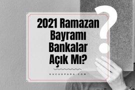 12 mayis,13 mayis,14 mayis,ramazan bayrami